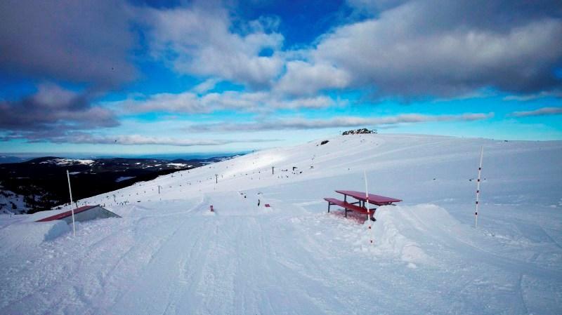 Günübirlik Kayak Turları